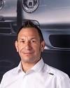 Jörg Gerhardt